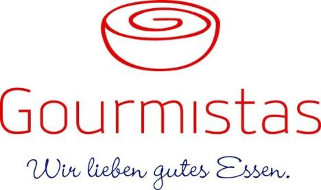gourmistas-logo-1452789159