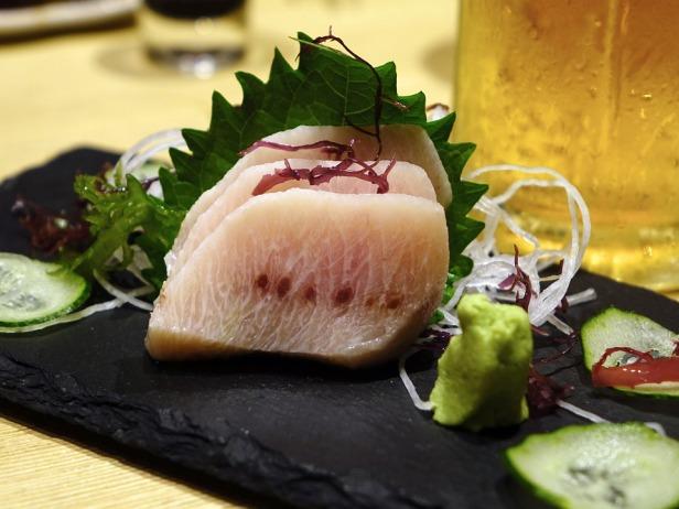 sashimi-471802_960_720
