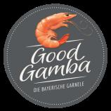 good-gamba-die-bayerische-garnele-ada44c0a412992egc2e417d5f0e9cca6@2x