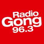 Gourmistas auf Radio Gong