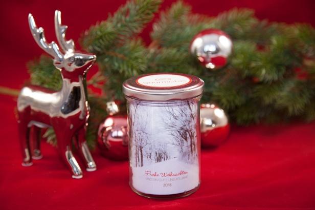 A_Weihnachtspakete_Gutschein_rot_klein(6 von 19) Kopie
