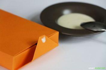 geschenkpapier-falten-ohne-tesa-2