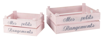 obstkiste-gemuesekiste-shabby-vintage-rosa-beschriftet