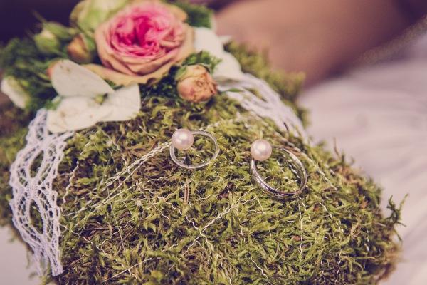Thomas_Beetz_Photography_Hochzeit_Hotel_zur_Bleiche_PujehMarcel_0023