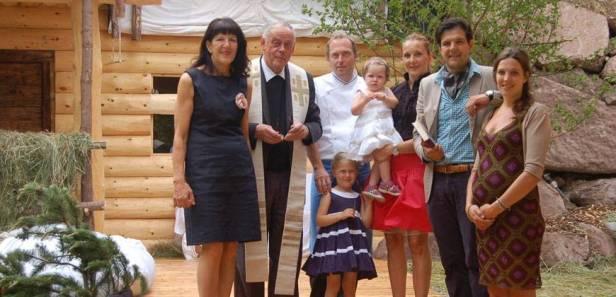 1_2_Schoergau_Familie01