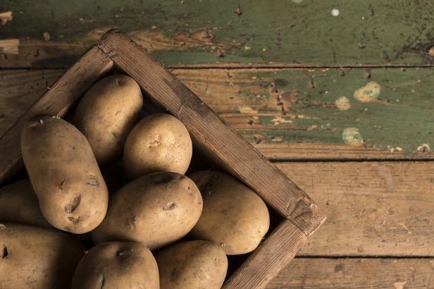 potato-2277455_1280