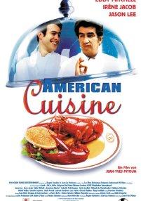 american-cuisine-1998-filmplakat-rcm590x842u