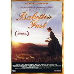 BabettesFest