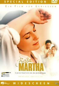 bella-martha