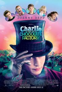 CharlieSchokoladenfabrik