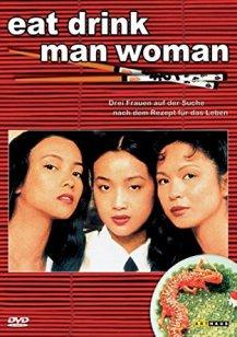eatdrinkmanwoman