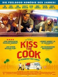 Kissthecook