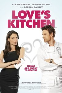 LovesKitchen