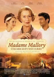 MadameMallory