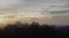 michelin-poster