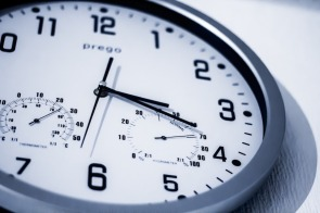 clock-3417153_1920 Kopie
