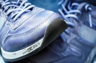 Schuhe Kopie